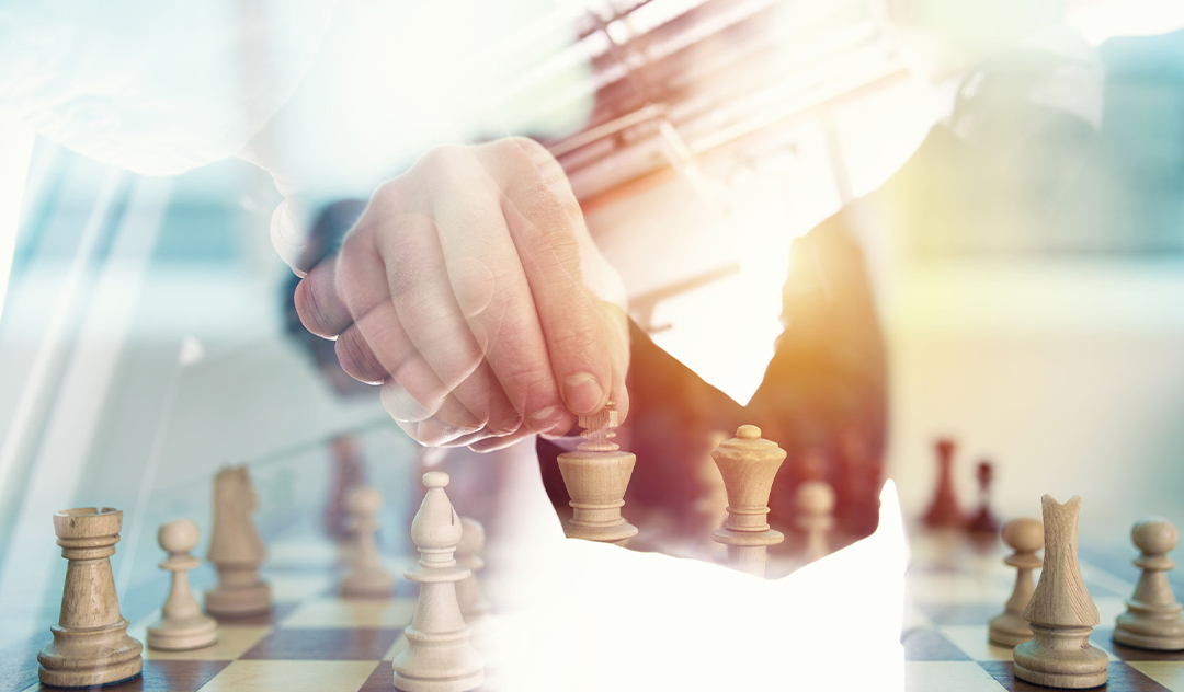 Vulić Law | Mergers & Acquisitions
